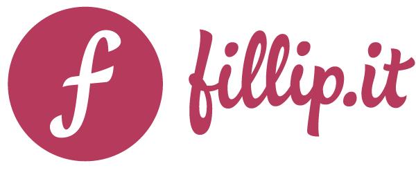 fillip